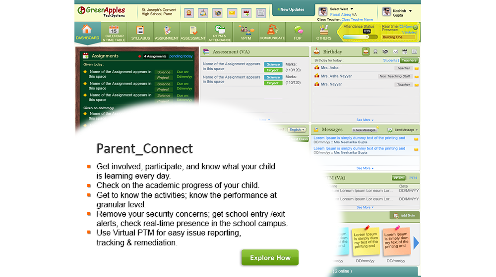 GATS-WebsiteHome Page-Parent-2-2