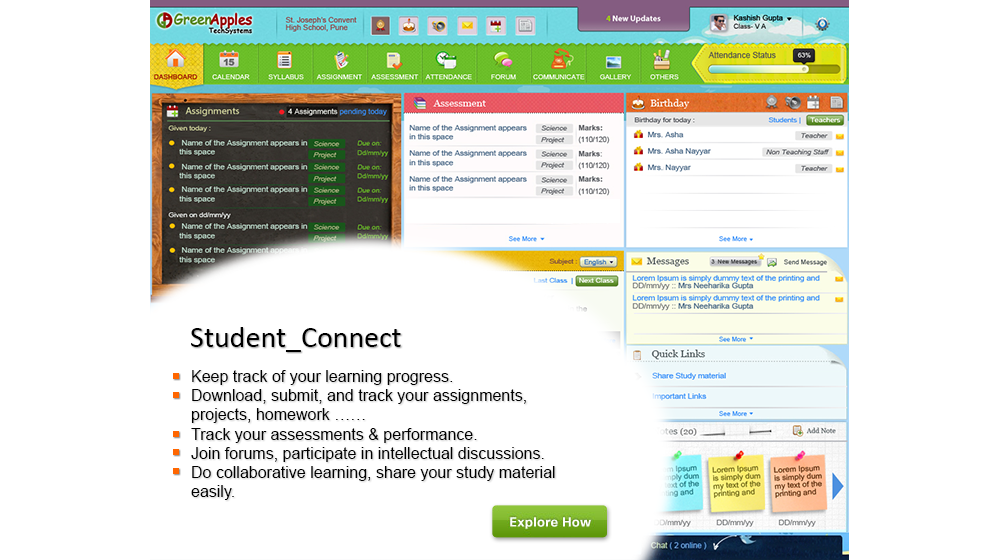 GATS-WebsiteHome Page-Student-2-2